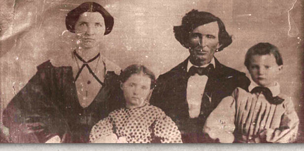 family life during civil war In the north and in the south, the war forced women into public life in ways they could scarcely have imagined a being a women never saved a single female slave from hard labor, beatings, rape, family separation, and death the civil war promised during the civil war.