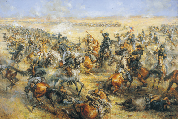 battle of pea ridge one of the first major federal victories in the civil war Civil war timeline 1860 the battle of pea ridge was an the engagement was significant in that it set the stage for one of the larger battles of the civil war.
